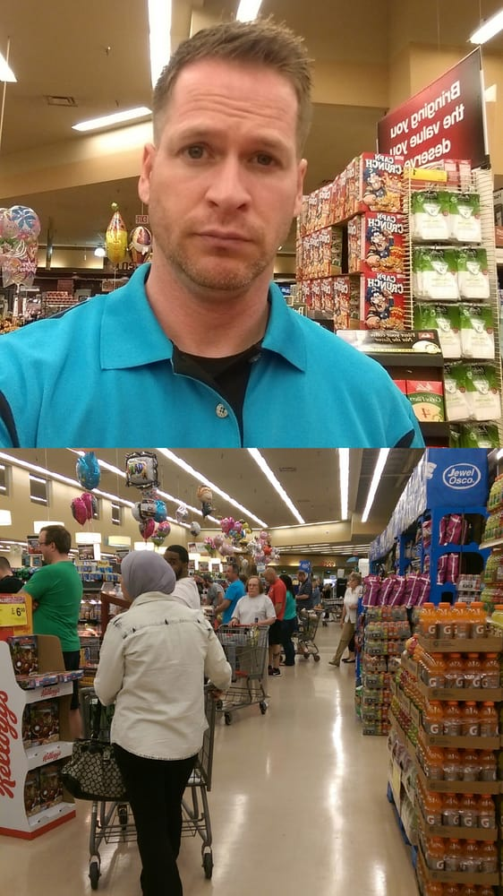 Orland Park (IL) United States  city images : Jewel Osco Orland Park, IL, United States. Me, thinking: Omg, really ...