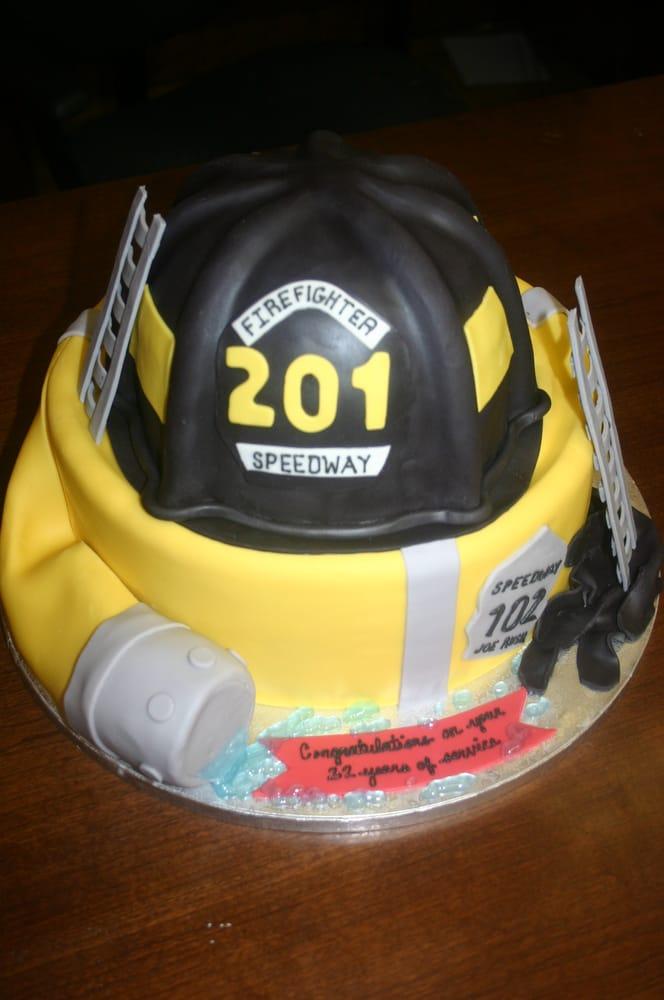 Order Birthday Cake Online Indianapolis