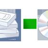 Videoüberspielung auf DVD (digitalisierung von MiniDV, VHS, VHS-C, Digital8, Hi8, uvm.)