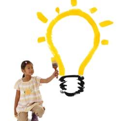 Bright Ideas Enrichment Centers Inc - Cordova, TN, États-Unis. Have we got a Bright Idea for you!