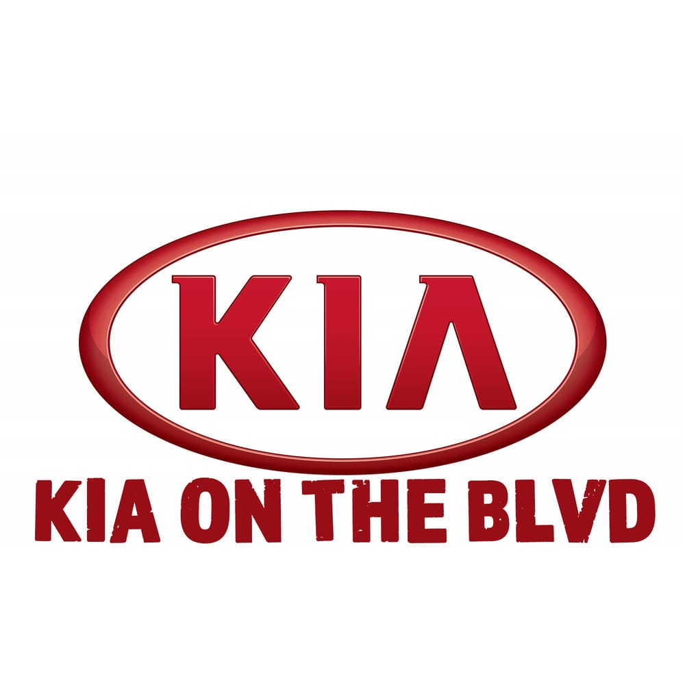 Kia on the boulevard car dealers parkwood for Kia motors near me