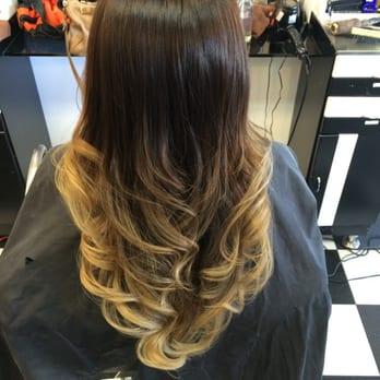 Expression hair design 162 photos hair salons 189 - Expressions hair salon ...