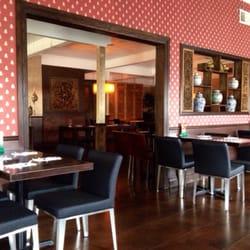 Thiptara Thai Restaurant Long Beach Ca