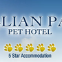 Tullian Park Pet Hotel