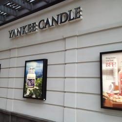 Yankee Candle Home Decor Gilbert Az Reviews