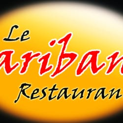 Le Caribana Restaurant, Audincourt, Doubs, France