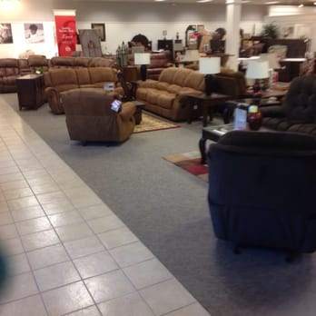 Badcock Home Furnishing Centers Appliances Repair Augusta Ga United States Reviews