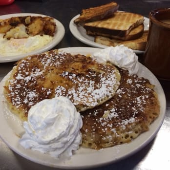 Sophia's Restaurant - Riverside - Buffalo, NY, United ...