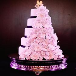 Decadence Custom Cakes Everett Wa
