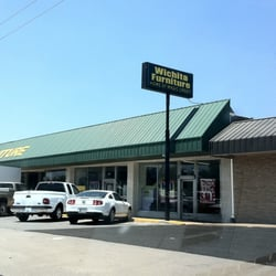 ... Furniture Stores Lawton Ok Wichita Furniture Lawton Ok Yelp ...