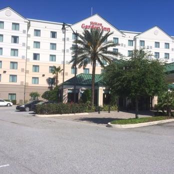 Hilton garden inn palm coast town center 12 photos 21 - Hilton garden inn palm coast town center ...