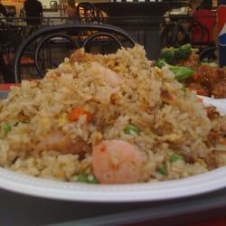 Chinese Food Restaurants Nw Calgary