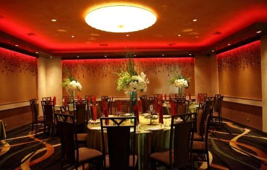 premier restaurant bar russian studio city studio city ca reviews photos menu yelp. Black Bedroom Furniture Sets. Home Design Ideas