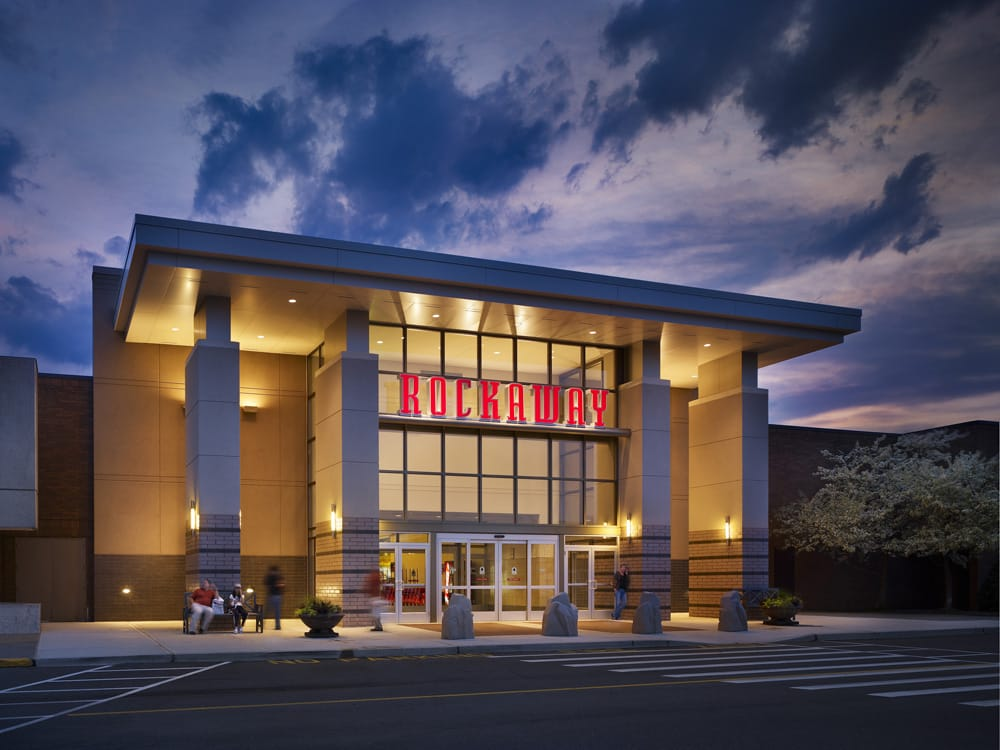 Rockaway (NJ) United States  city photos : ... Shopping Centers Rockaway, NJ, United States Reviews Yelp