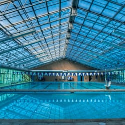 Mike Shellito Indoor Pool Sports Clubs Roseville Ca Reviews Photos Yelp