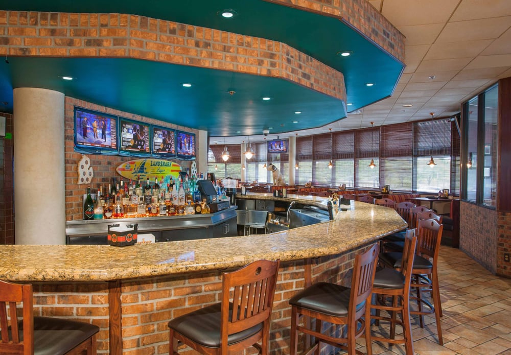 Auburn Hills (MI) United States  city photos : ... Tavern Auburn Hills Pubs Auburn Hills, MI, United States Yelp