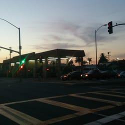 Lucky Pierre Coin Op Car Wash Long Beach Ca