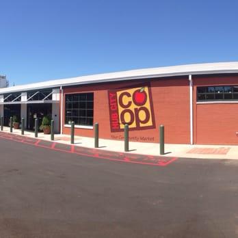 Whole Foods Spartanburg Sc