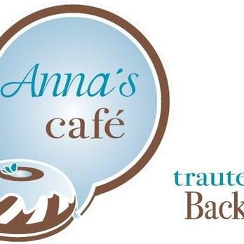 Anna S Cafe L Ef Bf Bdneburg