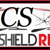 JC's Windshield Repair and Auto Glass: Windshield Replacement