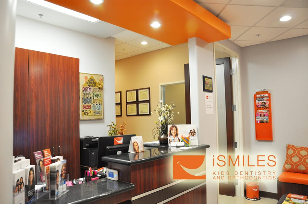 Corona (CA) United States  city photo : ... 12 Photos Orthodontists Corona, CA, United States Yelp
