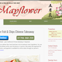Mayflower Fish & Chips Chinese Takeaway