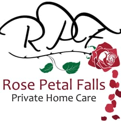 Rose Petal Falls Private Home Care