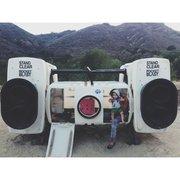 Ventura Ranch Koa Santa Paula Ca United States Such A