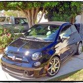 JStar Fiat - J Star Motors - Anaheim, CA, United States