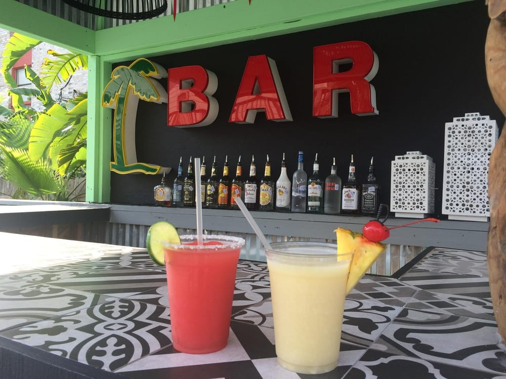 South Padre Island (TX) United States  city pictures gallery : ... Bar Hotels South Padre Island, TX, United States Photos Yelp