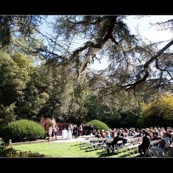 Shakespeare Garden 131 Photos Parks San Francisco Ca Reviews Yelp