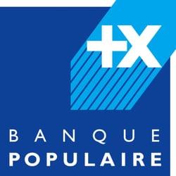 Banque Populaire Provençale et Corse B.P.P.C, Marseille