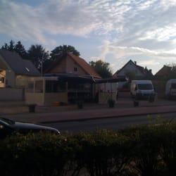Ess-Klasse, Raunheim, Hessen