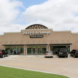 Used Clothing Consignment Oklahoma City