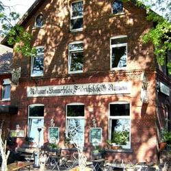 Friedrichshöhe Rock' n Blues Rasthaus, Steinhagen, Nordrhein-Westfalen