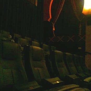 regency theatres san juan capistrano ca united states