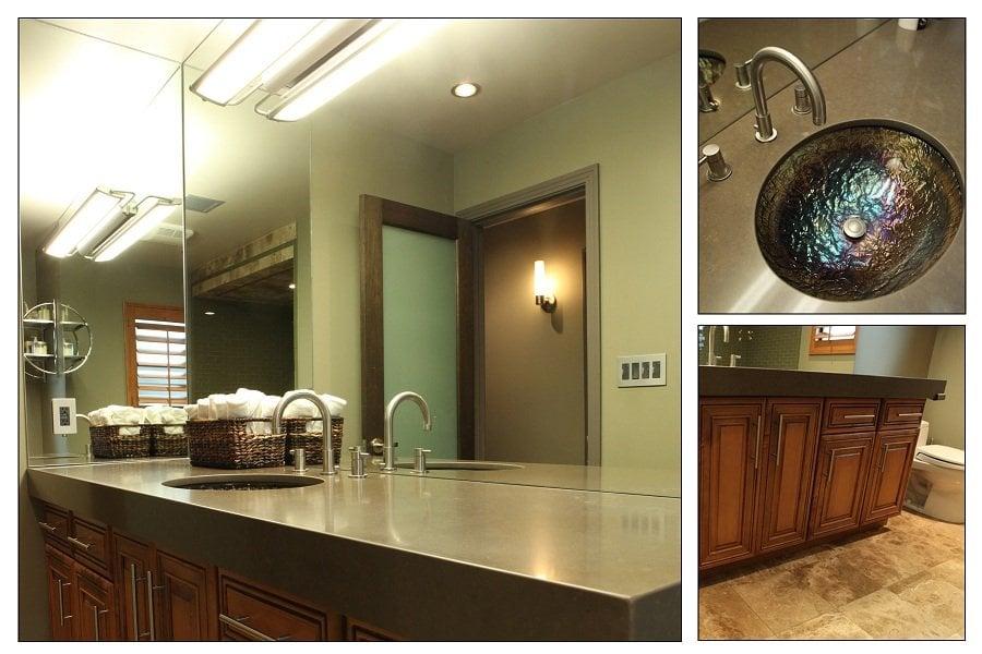 Los angeles bathroom remodeling contractors tarzana - Los angeles bathroom remodeling contractor ...