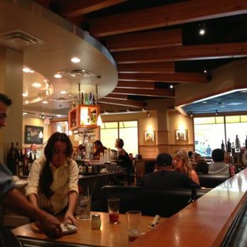 California Pizza Kitchen - Pizza - International - Tampa ...