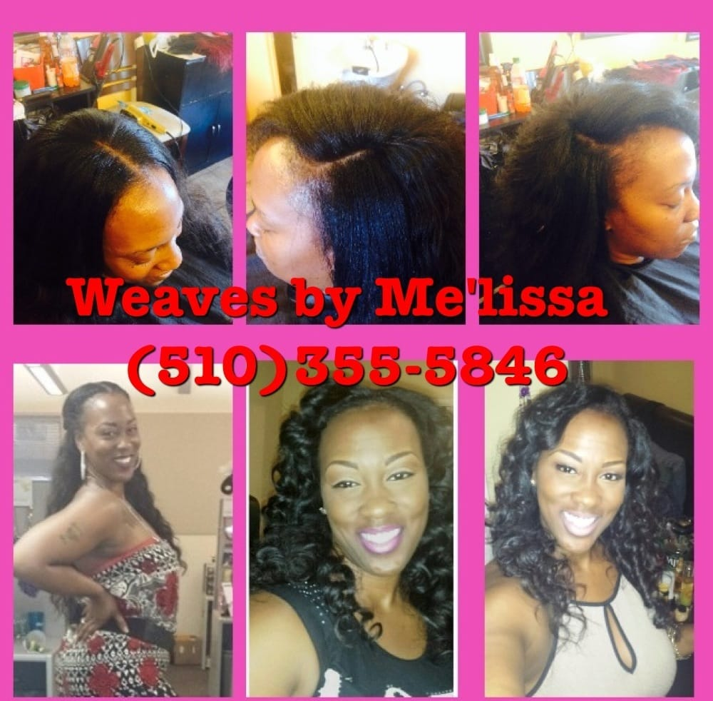 Wigs oakland ca realistic lace front wig for 77 salon oakland