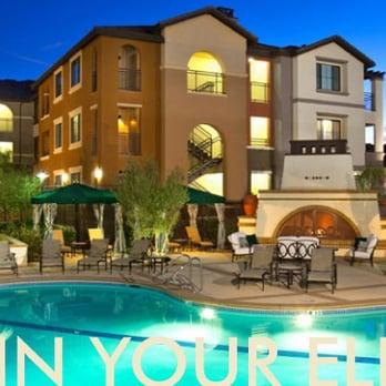 Reviews Apartments Southwest Las Vegas Nv Phone Math Wallpaper Golden Find Free HD for Desktop [pastnedes.tk]