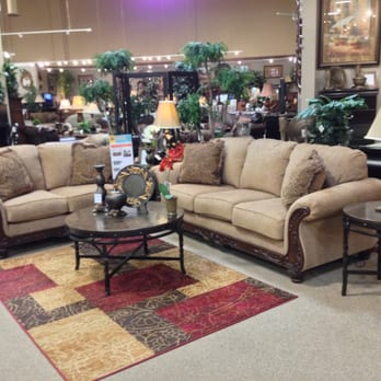 Ashley Furniture Sofa And Loveseat 2016 Ashley Furniture Sofa And Loveseat