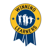 Winning Learners: Tutoring