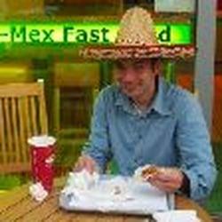 Speedy Taco Tex-Mex, Bremen