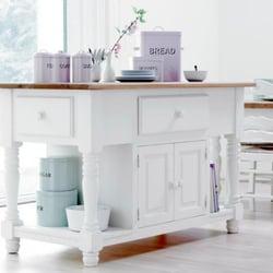 suppan suppan m bel margareten wien beitr ge. Black Bedroom Furniture Sets. Home Design Ideas
