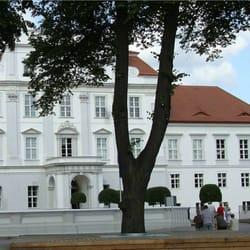 Kreismuseum, Oranienburg, Brandenburg