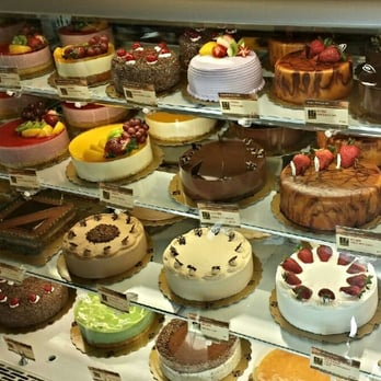 Redmond Wa King Cake