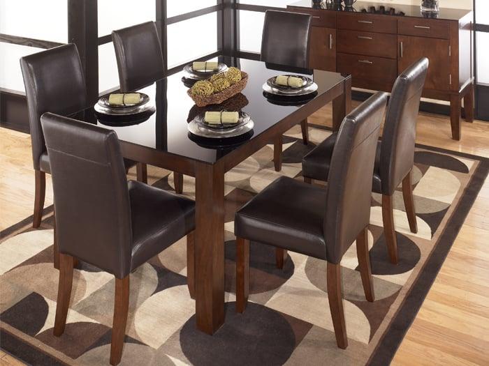 Ashley Furniture HomeStore Tiendas de muebles