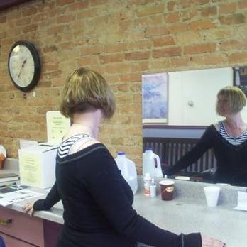 Barber Ypsilanti : ... Cross St, Depot Town Ypsilanti, Ypsilanti, MI - Phone Number - Yelp