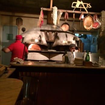 Tavola 168 Photos Italian Hell S Kitchen New York Ny
