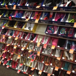 Payless Shoe Store Locations in Phoenix, Arizona with